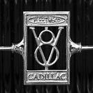 1929 Cadillac 341B by dlhedberg
