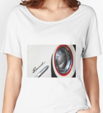 1953 Special Women's Relaxed Fit T-Shirt