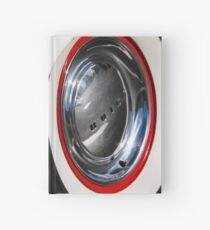 1953 Special Hardcover Journal