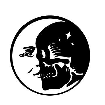 Deadly Eclipse by JuicyUS