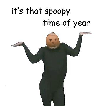 Spoopy Spoopy Skeletons by poppetini