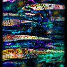 Subliminal by Lior Goldenberg