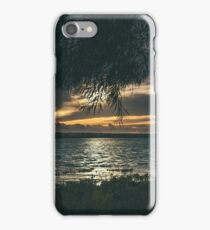 Mystical iPhone Case/Skin
