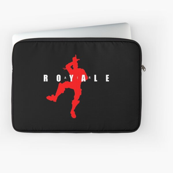ROYALE AIR Laptop Sleeve