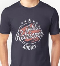Golden Retriever Quotes Gifts Merchandise Redbubble