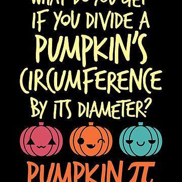 Pumpkin Pi by VomHaus