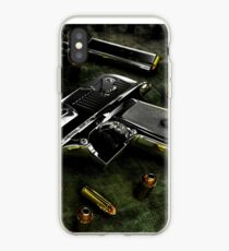 Pubg Wallpaper Iphone Cases Covers For Xs Xs Max Xr X 8 8 Plus