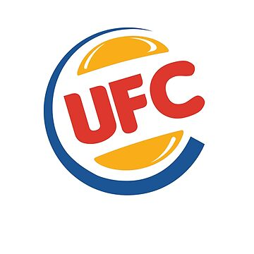 UFC by pepperypete
