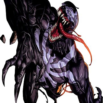 carnage by so2000
