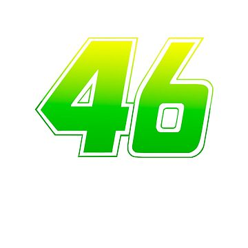 46 cole trickle - Days of thunder by Bolerovo