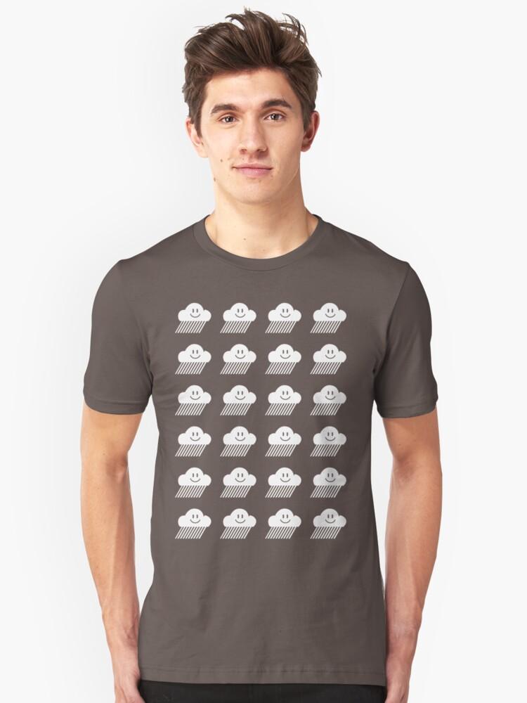 Clouds by easyeye