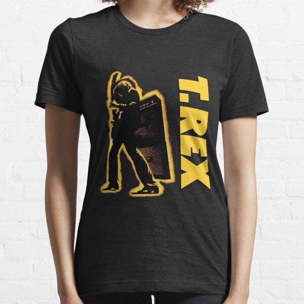 The T. Slider Essential T-Shirt