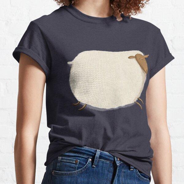 The Sheep Classic T-Shirt