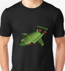 The most famous air freighter in the world Unisex T-Shirt