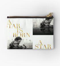 A Star Is Born Studio Pouch