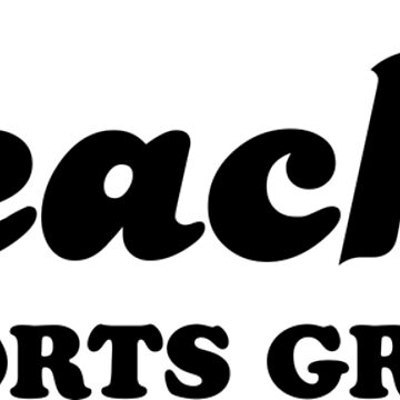 Bleachers Sports Grill by 90s-Mall