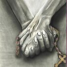 Pray With Me: by 86248Diamond