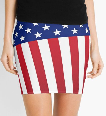 You searched for: american flag skirt! Etsy is the home to thousands of handmade, vintage, and one-of-a-kind products and gifts related to your search. No matter what you're looking for or where you are in the world, our global marketplace of sellers can help you find unique and affordable options. Let's get started!