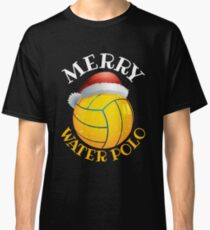 Water polo christmas gifts