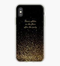 more photos a1327 810ed Swift iPhone cases & covers for XS/XS Max, XR, X, 8/8 Plus, 7/7 Plus ...