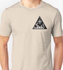 Trimos Unisex T-Shirt