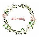 «Momia» de momlifechiari