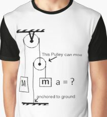 #Science, #physics, #education, #scientific, #school, #symbol, #energy, #background, #illustration, #study, #power, #chemistry, #lab, #experiment, #technology, #abstract, #gravity, #sign, #white Graphic T-Shirt