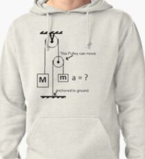 #Science, #physics, #education, #scientific, #school, #symbol, #energy, #background, #illustration, #study, #power, #chemistry, #lab, #experiment, #technology, #abstract, #gravity, #sign, #white Pullover Hoodie