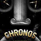 Chronos by Yanko Tsvetkov
