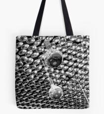bulbous Tote Bag