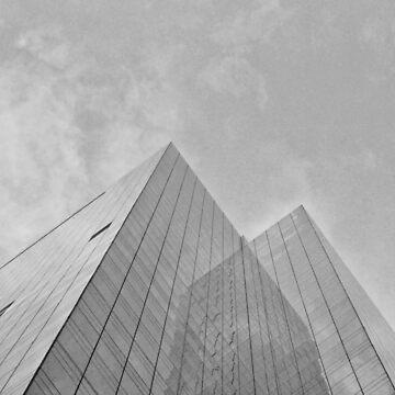 City Views  by LeonidasBratini