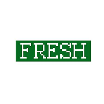 Fresh Design by activeyou