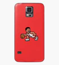 Raptor Lowry Case/Skin for Samsung Galaxy