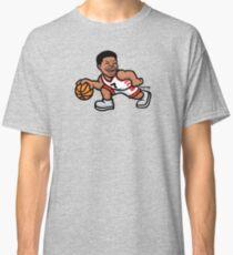 Raptor Lowry Classic T-Shirt
