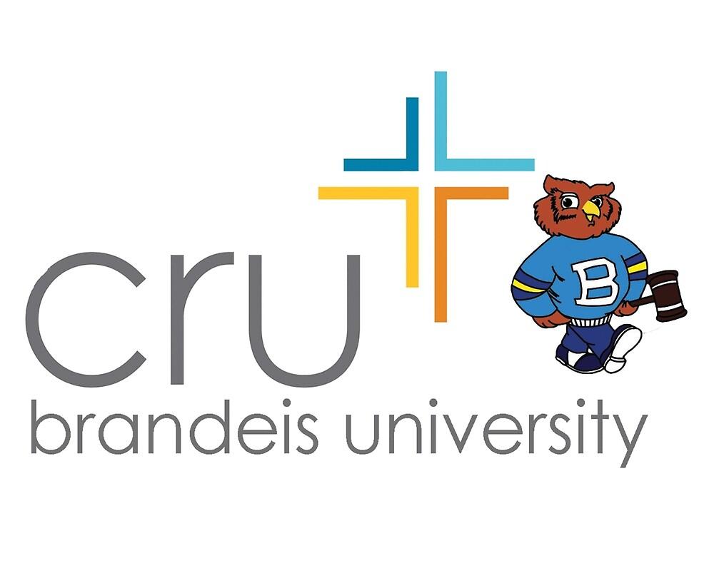 Cru Brandeis by candaceng16