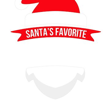 santafave plumber by 8fiveone4