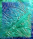 Tins of Music by MelDavies