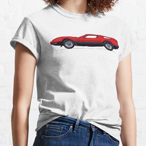 Bricklin Classic T-Shirt