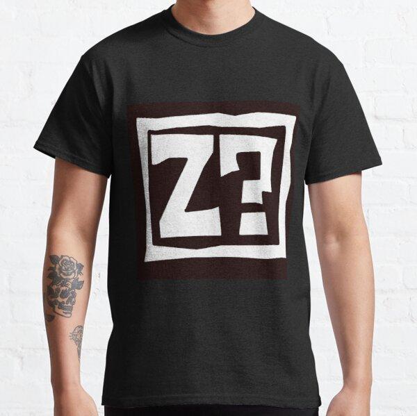 JTHM - Question Sleep Classic T-Shirt
