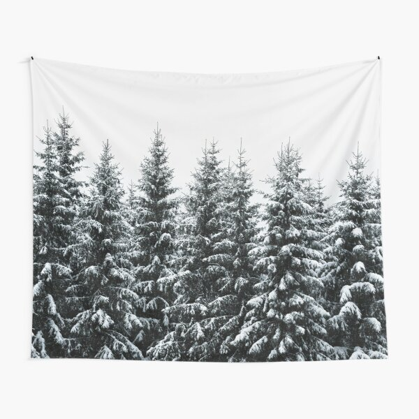 The White Bunch Tapestry