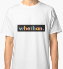 Whethan Classic T-Shirt