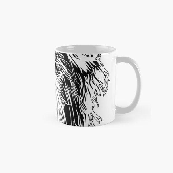 Biewer Terrier  Classic Mug