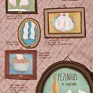 Pézinhos de Coentrada by Pickle-Films