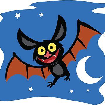 Happy halloween - Kids Halloween - Cute Kids Halloween - Scary Halloween - Ghost Halloween - Trick Or Treat Shirt - Halloween Shirt by happygiftideas