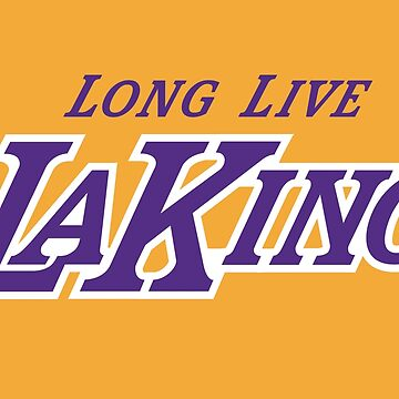 Long Love LaKing 2 by SaturdayAC