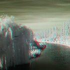 [3D][IR] Grand Union Canal by George Parapadakis ARPS (monocotylidono)