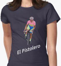 El Pistolero T-Shirt