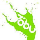 Tobu - Green Splash by tobu