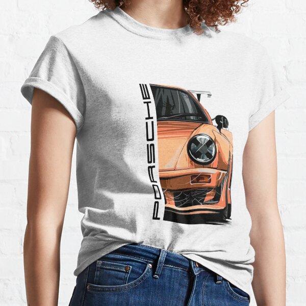 Porche Classic T-Shirt