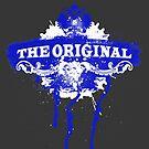 The Original by tastypaper